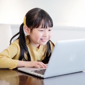 子ども向けプログラミング講座